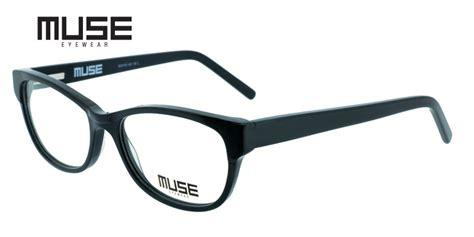 discount designer prescription glasses louisiana