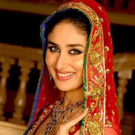 kareena's wedding necklace: kareena kapoor to wear rs. 40