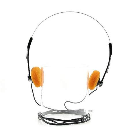 Earphone Sony Walkman sound lab retro sony walkman style headphones ebay