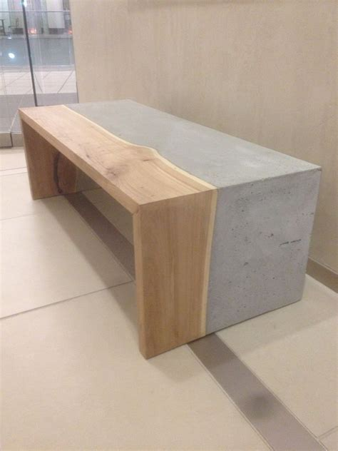tables design concrete coffee tables you can buy or build yourself