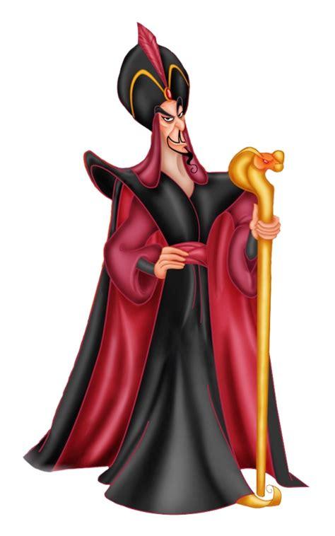 lade di aladino jafar disney villains wiki fandom powered by wikia