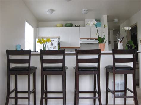 bar stools kitchen kitchen bar stools