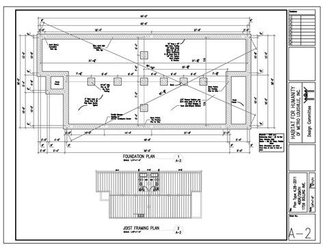 leed house plans 28 images commercial chicken house
