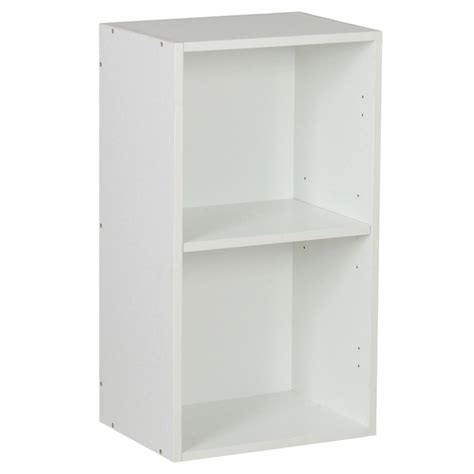 Kaboodle Cupboards kaboodle 400mm wall cabinet bunnings warehouse