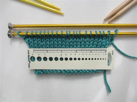 best knitting needles what knitting needles are best for beginners crochet and