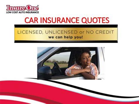 get free auto insurance quotes zip lp 036 auto insurance facebook link of skhanda republic