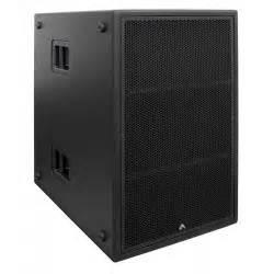Speaker Aktif Cerwin subbass hoparl 246 r pro subwoofer 174 en iyi fiyatlar infomusic de