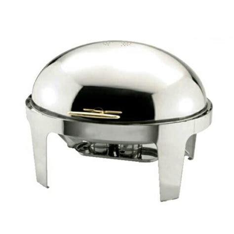 Penghangat Makanan Chafing Dish jual pemanas makanan chafing dish sunnex x32821u murah harga spesifikasi