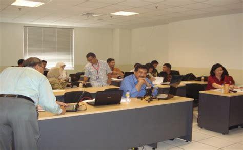 Structural Equation Modeling Dengan Lisrel 8 8 Graha Ilmu workshop sem structural equation model