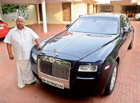 roll royce kerala india car one more rolls royce in kerala the rolls