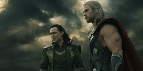 film thor loki thor the dark world reviews loki is the best part of
