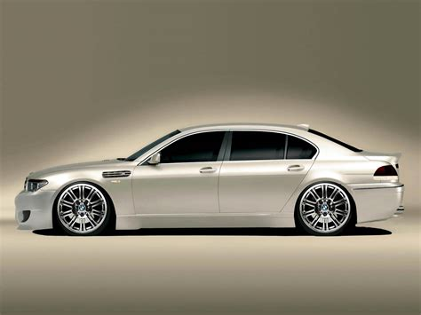 car bmw m7 bmw 3 series car specifications bmw vision