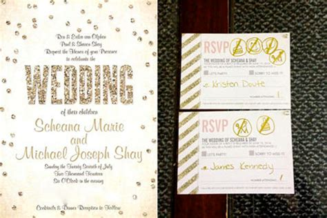 wedding invitation design rules the life and designs of the spotted olive