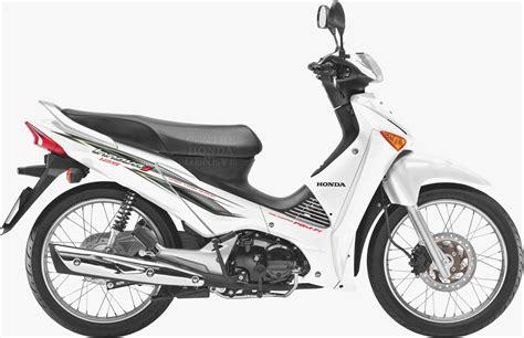 Sparepart Honda Pcx 125 honda pcx125 pcx150 motor scooter guide motorcycles