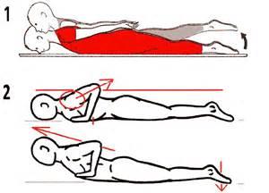 mal de dos 21 exercices contre les douleurs dorso lombaires