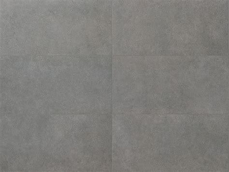 pavimento in cemento per interni pavimento rivestimento in gres porcellanato effetto