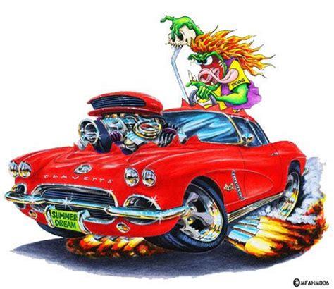 corvette apparel canada madd dogg s car shirts madd doggs car t