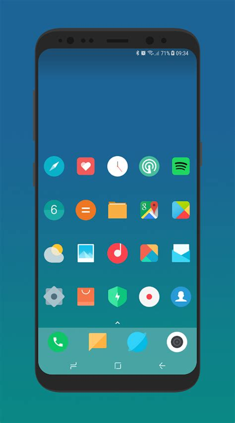 miui themes pack zip miui 9 icon pack 1 0 1 apk download android