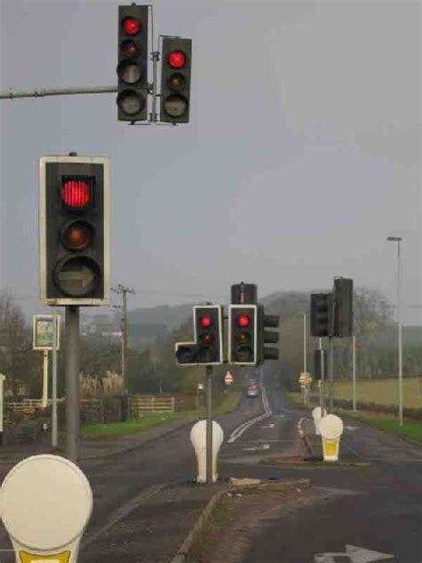 traffic lights tartlet my cafe file green ore geograph org uk 102718 jpg wikimedia