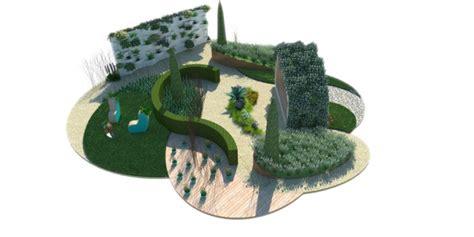 fiera orto giardino pordenone news 187 ortogiardino fiera di pordenone
