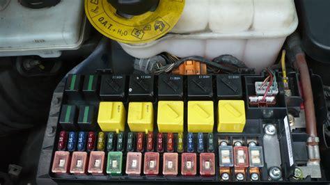 land rover defender fuel sender wiring diagram chevrolet