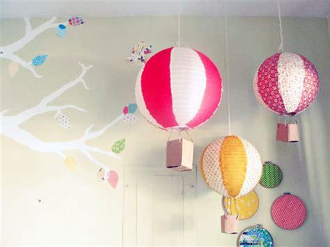 Air Balloon Diy Decorations by Balloon Decorations Diy Favors Ideas