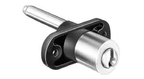 serrature per cassettiere serratura per chiusure mod 2133 meroni 2133