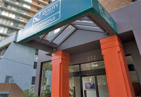 cheap deals  cambridge hotel sydney  netflightscom