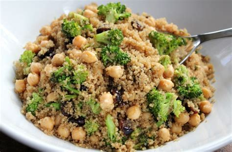 can dogs eat garbanzo beans quinoa salad with broccoli garbanzo beans and cranberries