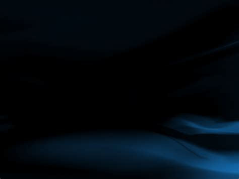 wallpaper black abstract hd black blue simple abstract design wallpaper hd in abstract
