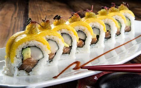 the love boat sushi love boat sushi 427 foto s 525 reviews japans 125