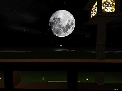 moonvalley mod for platinum arts sandbox free 3d game a nightly view image platinum arts sandbox free 3d game