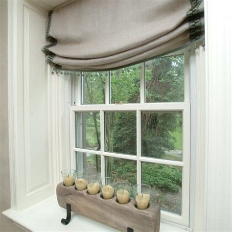 deep window sill curtains pin by laurie on house pinterest