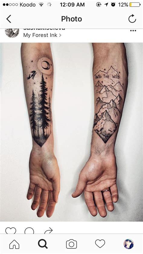 tattoo pen boots 127 best tattoo images on pinterest tattoo ideas tattoo