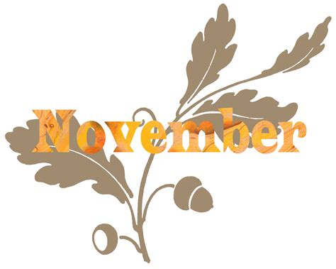 november computer wallpaper and worth seeing this week