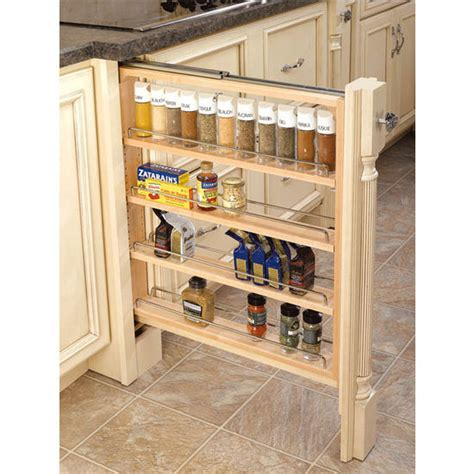 kitchen cabinet filler cabinet organizers kitchen base cabinet fillers with