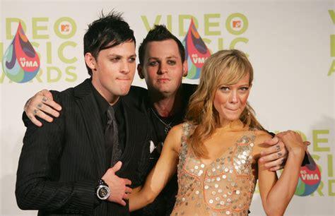 Hilary Duff And Joel Madden Split by Is Joel Madden Dating Hilary Duff Fiona Dating Agency