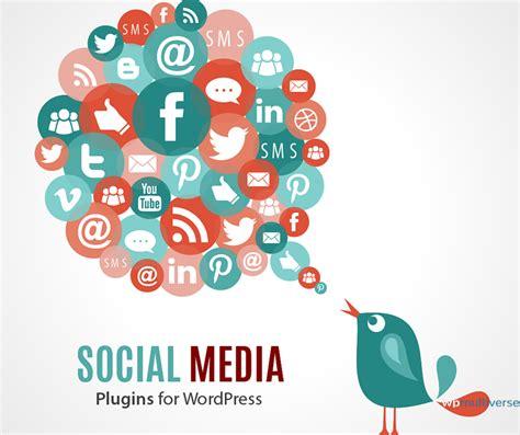 best social plugin 31 best social media plugins for 2018