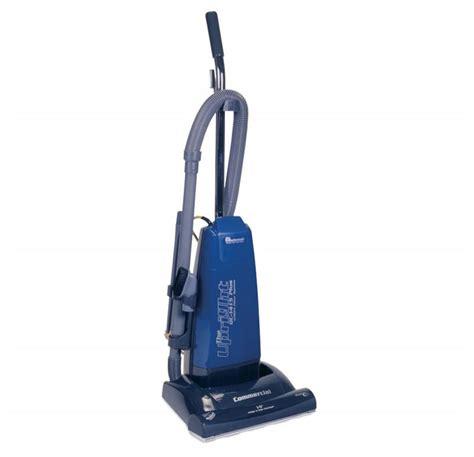 Hepa Vacuum Mastercraft 14 Quot Commercial Upright Hepa Vacuum With Tools