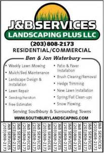 sample flyers wanted lawnsite