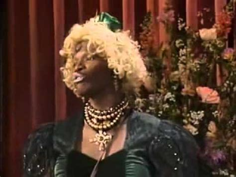 wanda from in living color wanda luther vandross in living color mp4