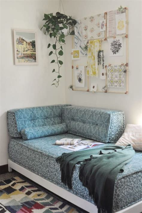 futon room ideas futon bedroom design ideas