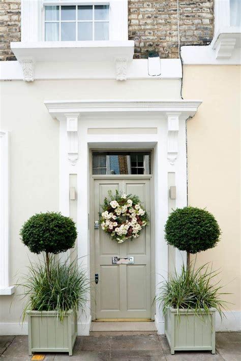 home front design uk best 25 georgian house ideas on pinterest