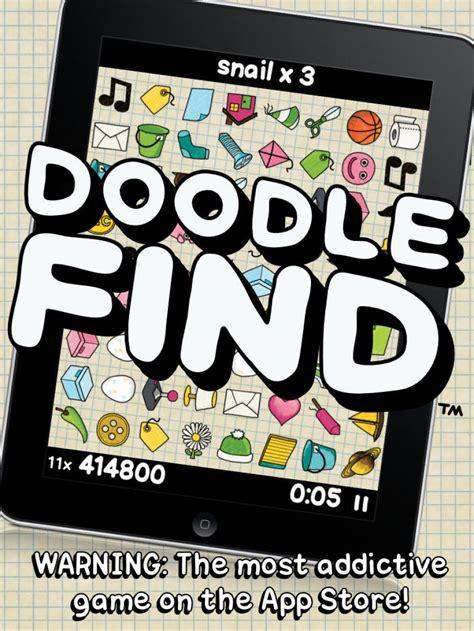 doodle find bons plans phase de la lune shadow v doodle