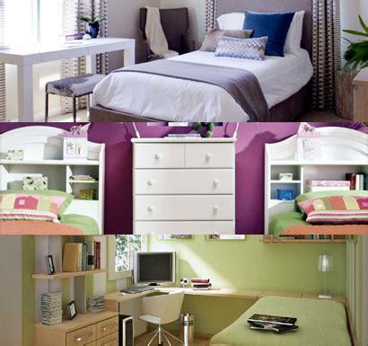 appartamenti universitari torino alloggi universitari torino confortevole soggiorno nella