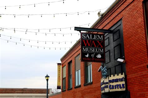 Top Salem top salem attractions witches wharves wandering new