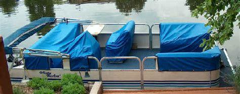 custom boat covers omaha ne seat covers seat covers omaha ne
