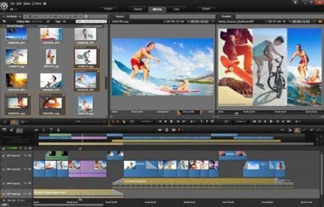download video tutorial rubik untuk pemula ini dia rekomendasi aplikasi edit video untuk pc terbaik