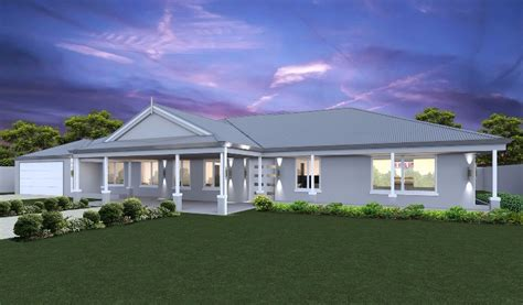 wa house designs rural house designs mandurah rural home designs mandurah wa farmhouse house