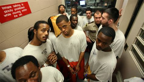 Milwaukee County House Of Corrections by U S Incarcerates More Than China Or Russia State